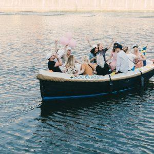 book a boat